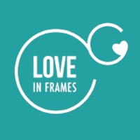 Love in Frames Videoproduktion