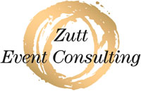 Zutt Event Consulting