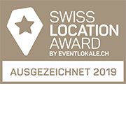 SwisslocationAward-2019