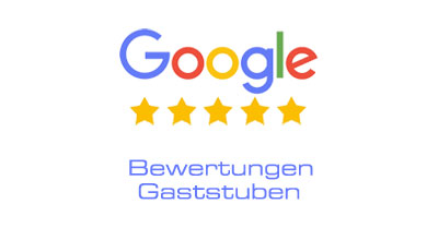 google_reviews-gaststuben
