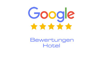 google_reviews-hotel