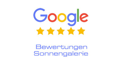google_reviews-sonnengalerie